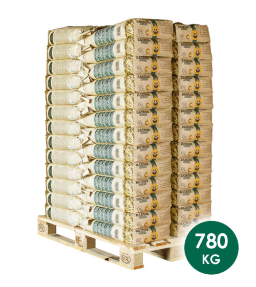 780kg-badger-hele-pallet
